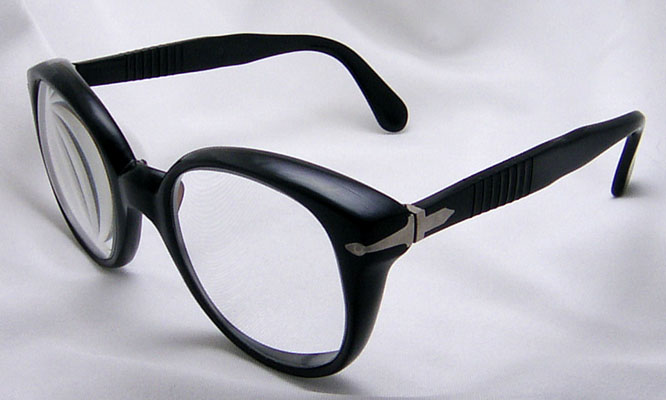 08cd04e557 Persol Frames Without Lenses
